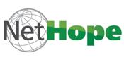 NetHope