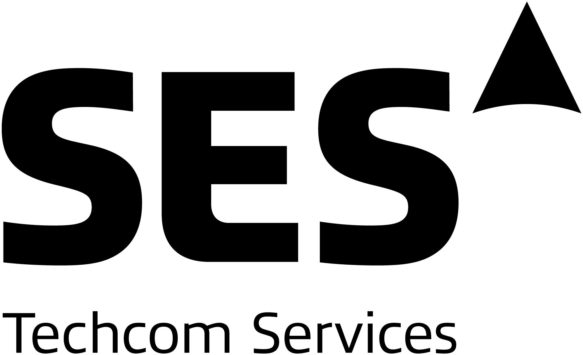 SES Techcom Services
