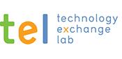 Technology Exchange Lab