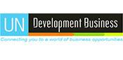 UN Development Business