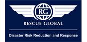 Rescue Global