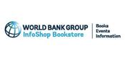 InfoShop The World Bank